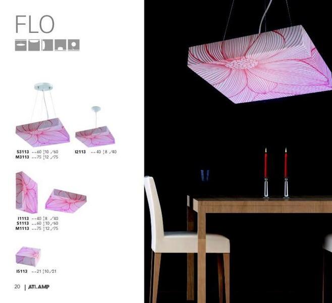 Iluminacion creal20 muebles y decoraci n - Decoracion iluminacion ...