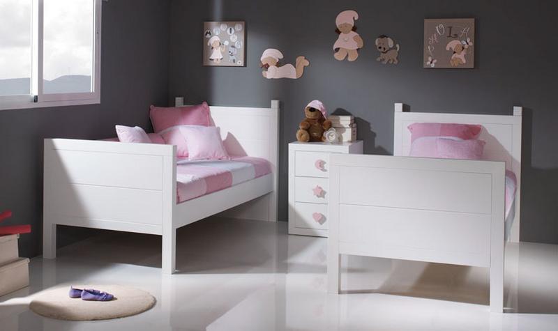 Infantil fus16 muebles y decoraci n - Muebles y decoracion on line ...