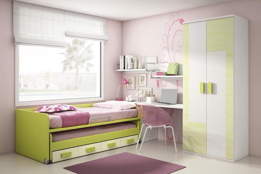 Juvenil apado47 muebles y decoraci n - Muebles y decoracion on line ...